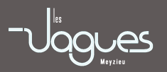 fosse_meyzieu_centre_les_vagues2