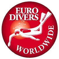 euro_divers