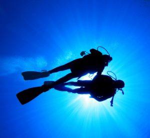 scuba_divers