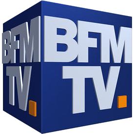 bfm_tv_logo_2016