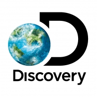 discovery_channel_logo