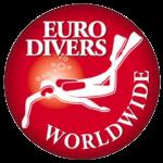 eurodivers zz