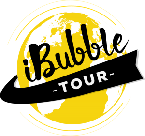 bubble-tour-logo-300x281