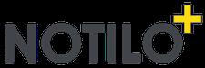 logo_notilo_plus_grey_300px