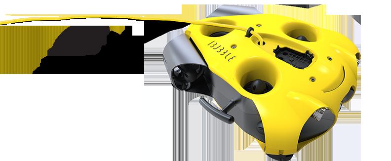 drone x pro nederland
